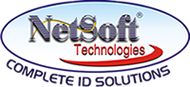Netsoft Technologies