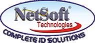 Netsoft Technologies
